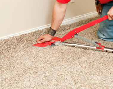 carpet sales and installation in Utah